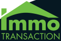 IMMO-TRANSACTION