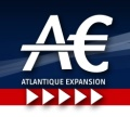 ATLANTIQUE-EXPANSION