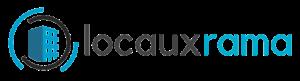 LocauxRama.fr - Portail d'immobilier d'entreprise