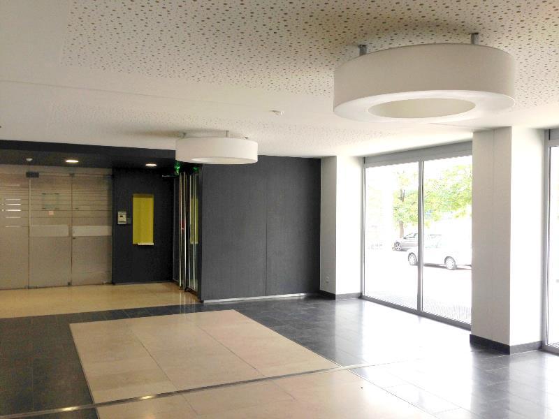 Locauxrama nos bureaux commerces entrepôts à louer ou à vendre