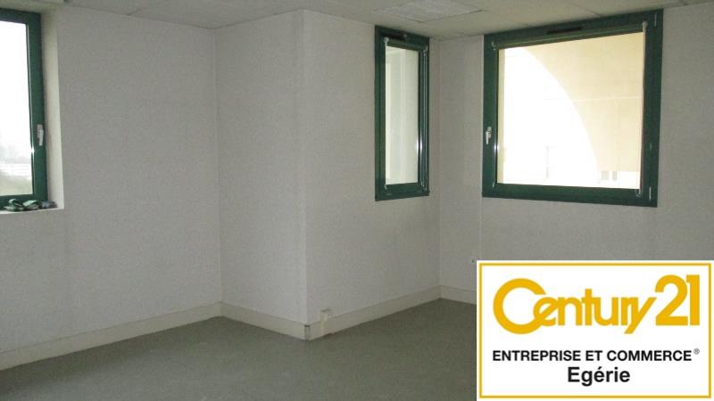 Bureaux à vendre - 92.0 m2 - 77 - Seine-et-Marne