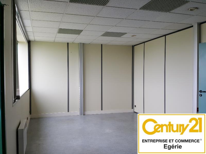 Bureaux à vendre - 96.0 m2 - 77 - Seine-et-Marne