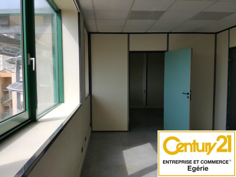 Bureaux à vendre - 89.0 m2 - 77 - Seine-et-Marne