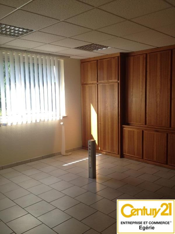 Local d'activité à louer - 411.0 m2 - 77 - Seine-et-Marne
