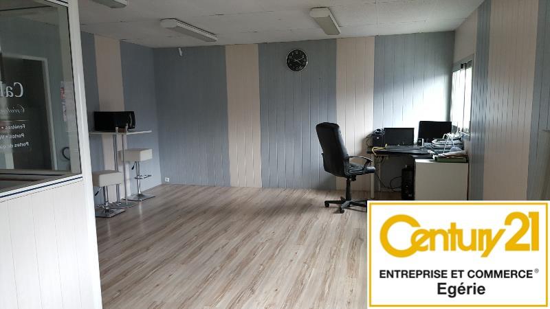 Local d'activité à vendre - 341.0 m2 - 77 - Seine-et-Marne