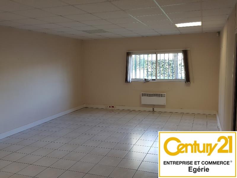 Bureaux à vendre - 280.0 m2 - 77 - Seine-et-Marne