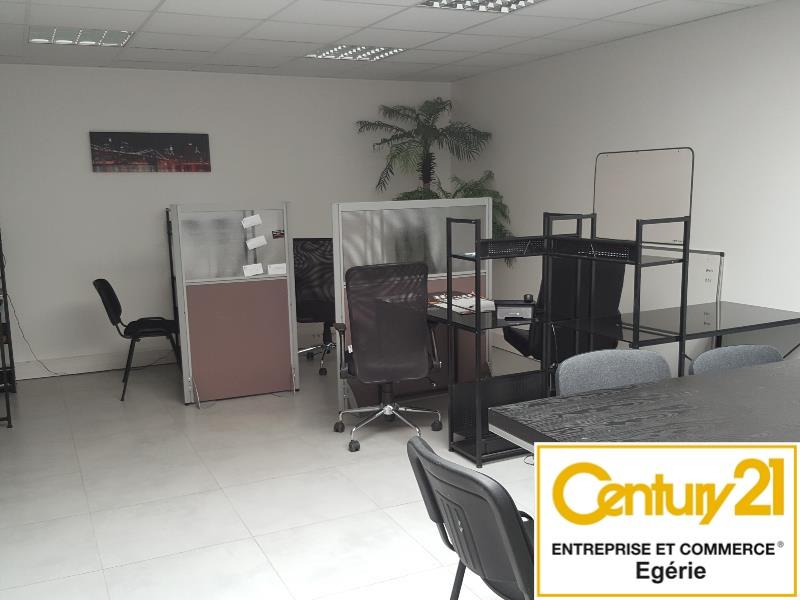 Bureaux à louer - 37.0 m2 - 77 - Seine-et-Marne