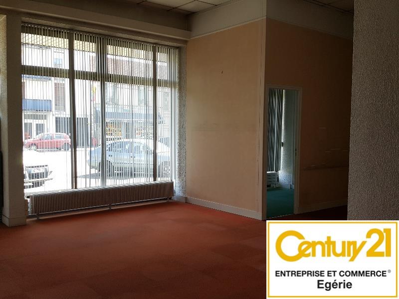 Bureaux à vendre - 520.0 m2 - 77 - Seine-et-Marne