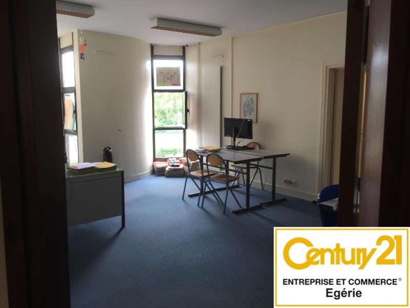 Bureaux à louer - 850.0 m2 - 77 - Seine-et-Marne