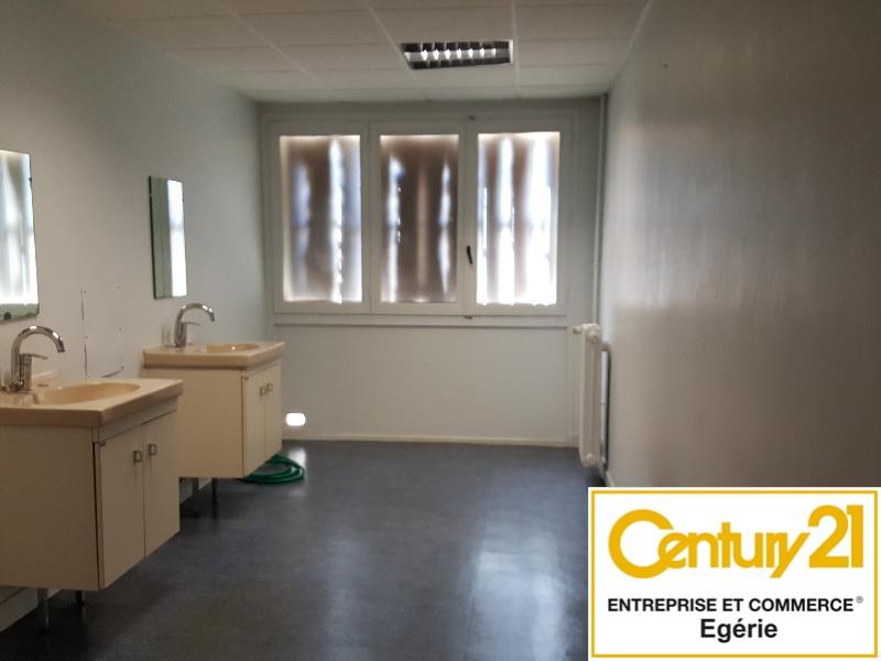 Bureaux à louer - 520.0 m2 - 77 - Seine-et-Marne
