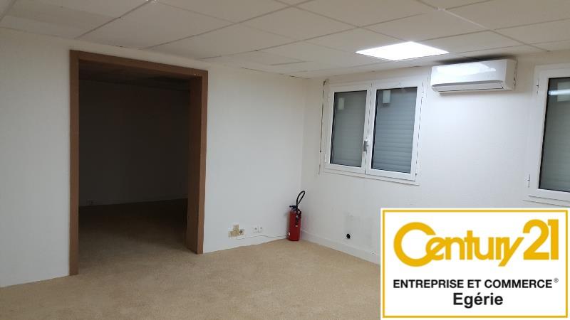 Bureaux à louer - 20.0 m2 - 77 - Seine-et-Marne