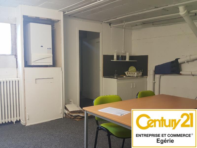 Bureaux à louer - 67.0 m2 - 77 - Seine-et-Marne