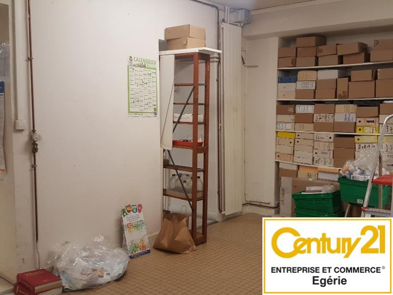 Local commercial à louer - 90.0 m2 - 77 - Seine-et-Marne