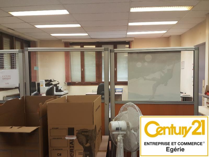 Bureaux à vendre - 960.0 m2 - 77 - Seine-et-Marne