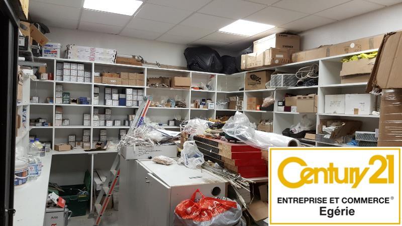 Local d'activité à vendre - 1472.0 m2 - 77 - Seine-et-Marne
