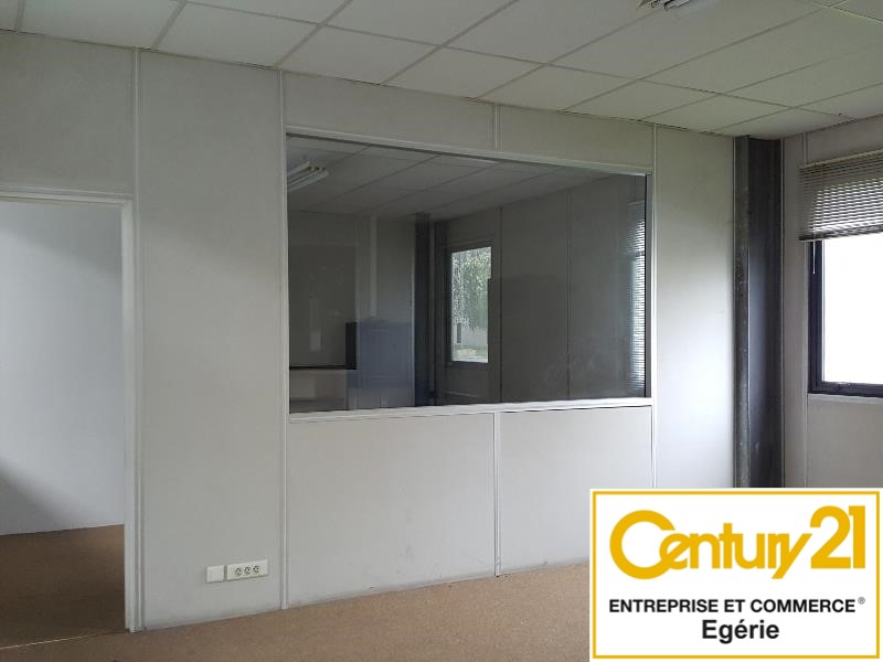 Local d'activité à vendre - 350.0 m2 - 77 - Seine-et-Marne