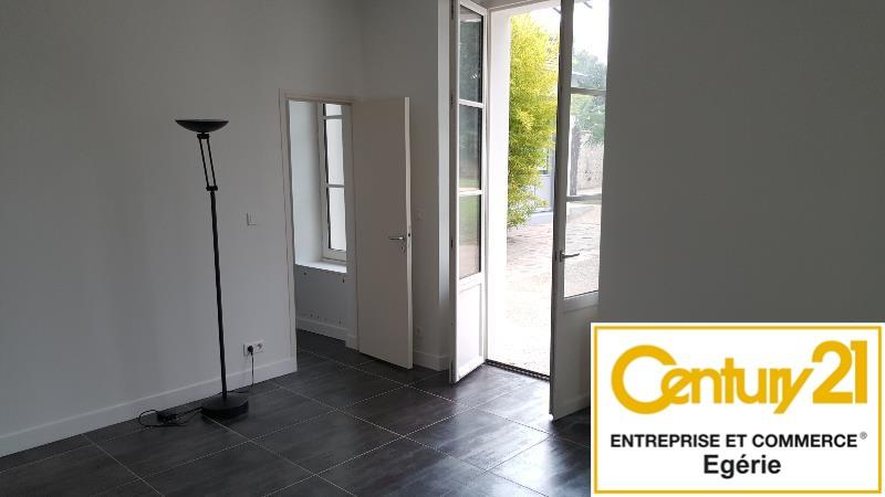 Bureaux à louer - 19.0 m2 - 77 - Seine-et-Marne