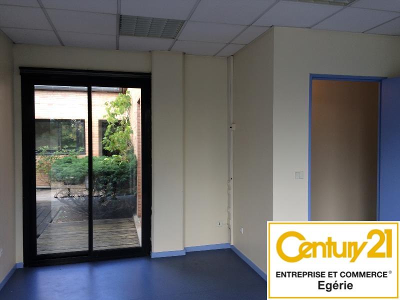 Bureaux à louer - 210.0 m2 - 77 - Seine-et-Marne