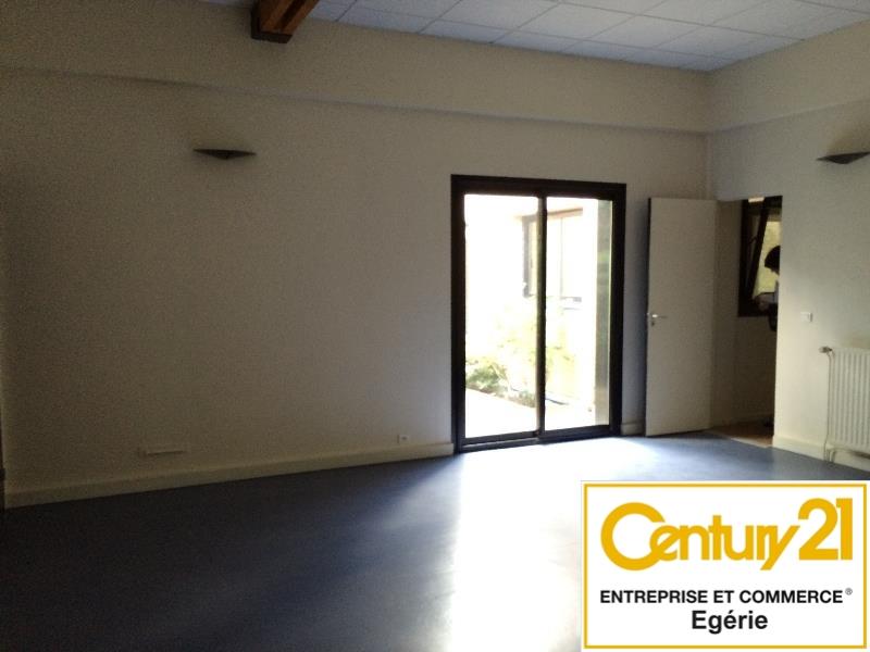 Bureaux à louer - 51.0 m2 - 77 - Seine-et-Marne