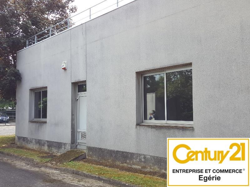Bureaux à louer - 324.0 m2 - 77 - Seine-et-Marne