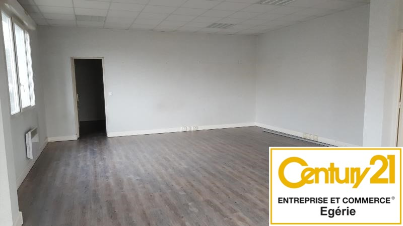 Location entreprise - Seine-et-Marne (77) - 400.0 m²
