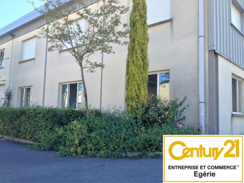 Local d'activité à louer - 400.0 m2 - 77 - Seine-et-Marne