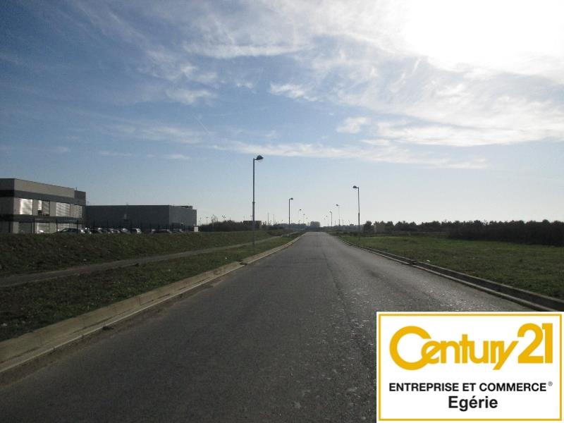 Terrain à vendre - 4000.0 m2 - 77 - Seine-et-Marne
