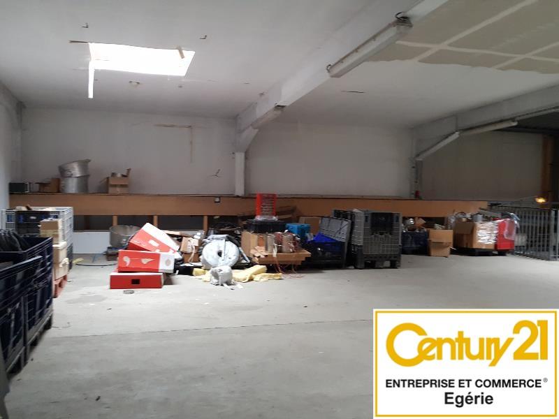 Bureaux à louer - 503.0 m2 - 77 - Seine-et-Marne