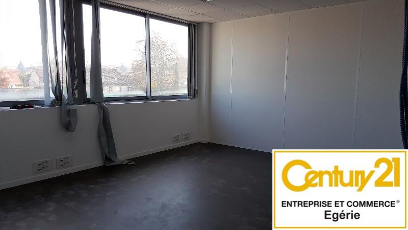Bureaux à louer - 308.0 m2 - 77 - Seine-et-Marne