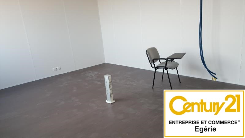Bureaux à louer - 1223.0 m2 - 77 - Seine-et-Marne