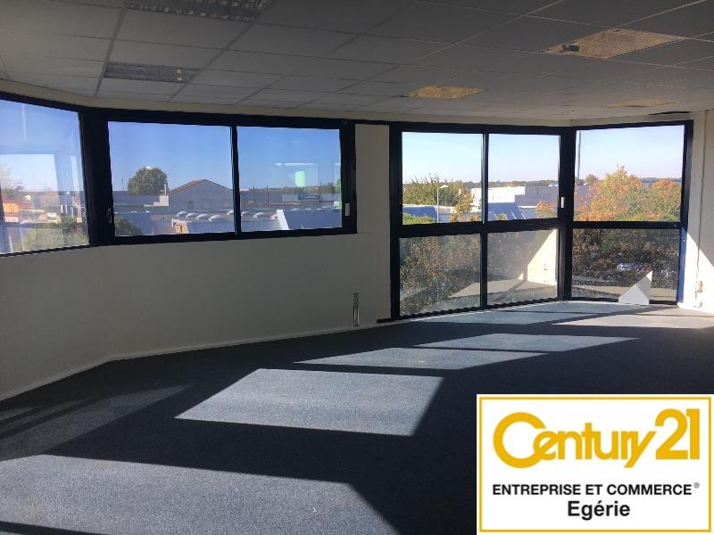 Location entreprise - Seine-et-Marne (77) - 47.0 m²