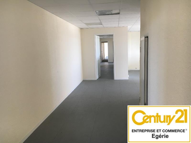 Location entreprise - Seine-et-Marne (77) - 204.0 m²