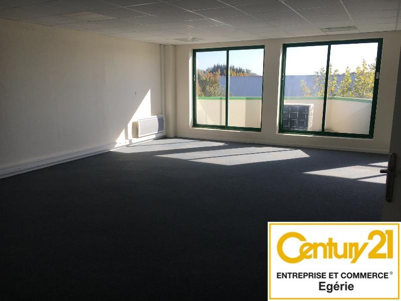 Location entreprise - Seine-et-Marne (77) - 60.0 m²
