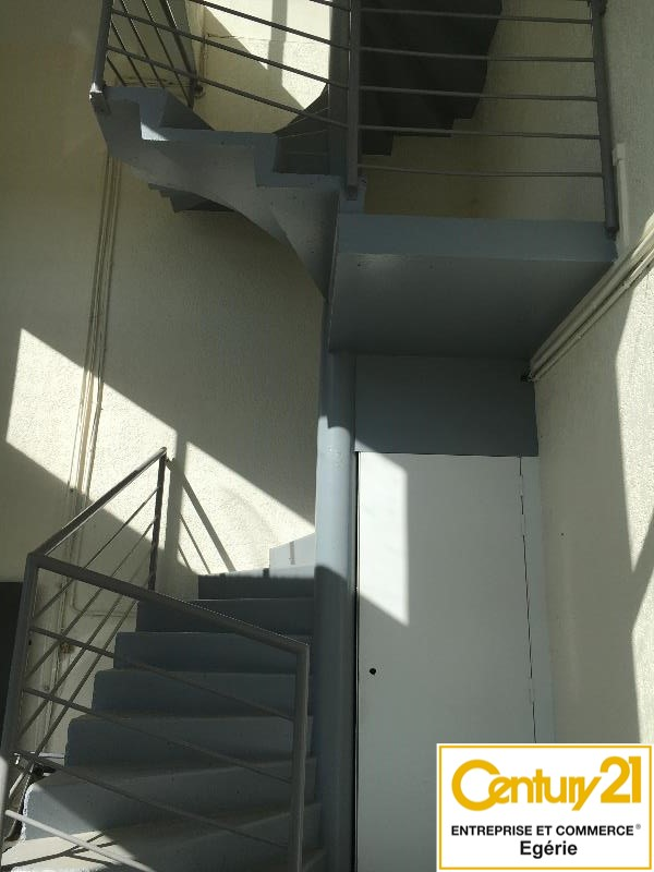 Bureaux à louer - 60.0 m2 - 77 - Seine-et-Marne
