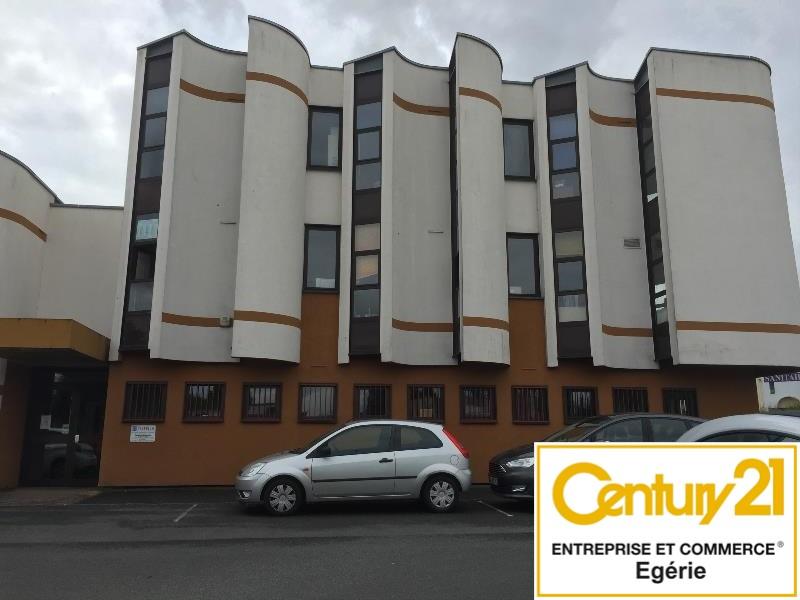 Bureaux à vendre - 850.0 m2 - 77 - Seine-et-Marne