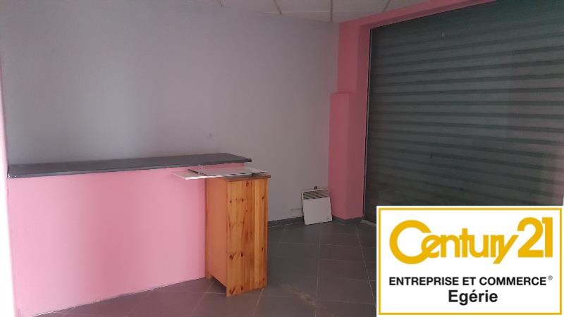 Local commercial à vendre - 70.0 m2 - 77 - Seine-et-Marne