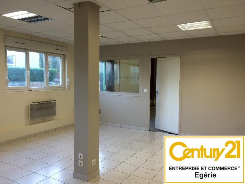 Local d'activité à vendre - 190.0 m2 - 77 - Seine-et-Marne