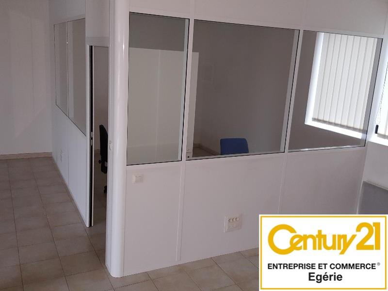 Bureaux à louer - 110.0 m2 - 77 - Seine-et-Marne