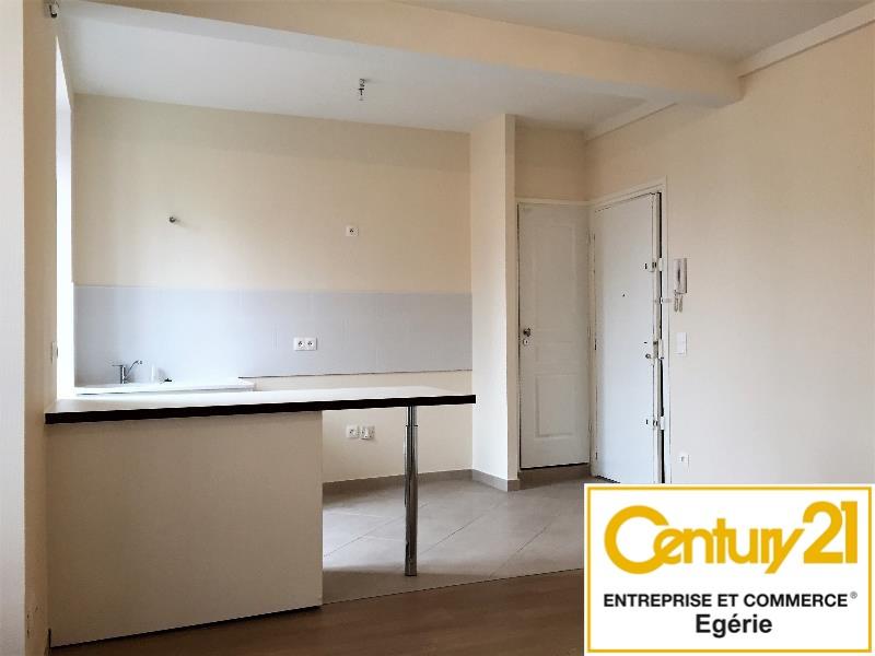 Bureaux à louer - 55.0 m2 - 77 - Seine-et-Marne