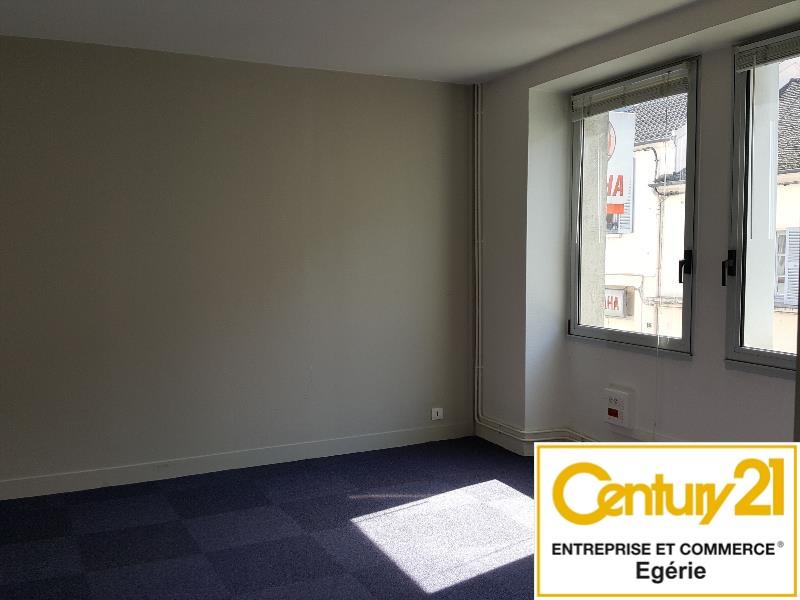Bureaux à vendre - 254.0 m2 - 77 - Seine-et-Marne