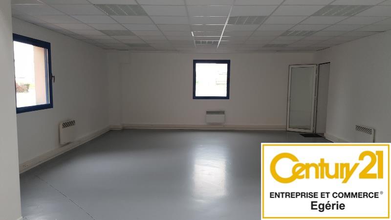 Local d'activité à louer - 358.0 m2 - 77 - Seine-et-Marne