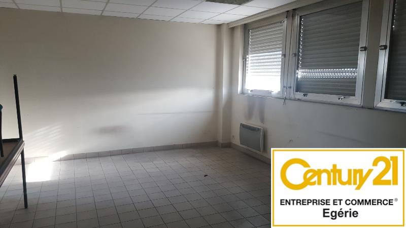 Local d'activité à vendre - 602.0 m2 - 77 - Seine-et-Marne