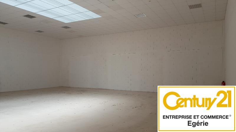 Local d'activité à louer - 390.0 m2 - 77 - Seine-et-Marne