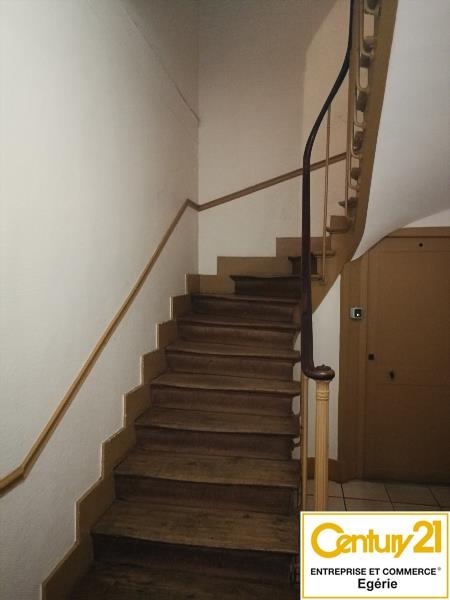 à vendre - 917.0 m2 - 77 - Seine-et-Marne