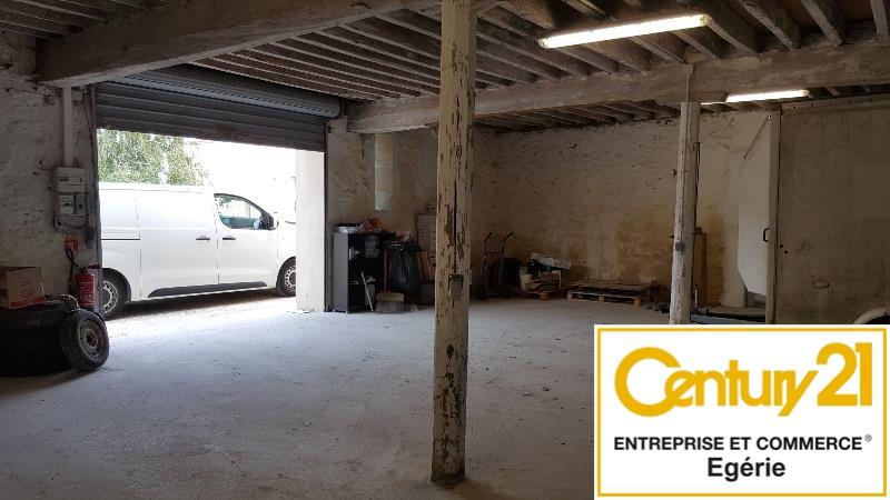 Local d'activité à louer - 68.0 m2 - 77 - Seine-et-Marne