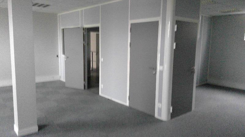 Entreprise à louer - 356,0 m2 - 77 - ILE-DE-FRANCE