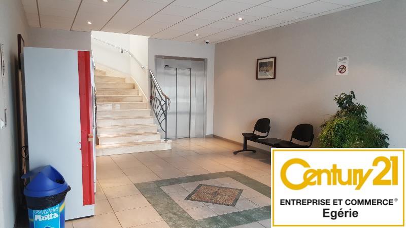 Location entreprise - Seine-et-Marne (77) - 131.0 m²