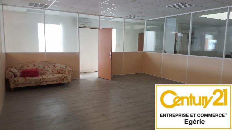 Location entreprise - Seine-et-Marne (77) - 46.0 m²