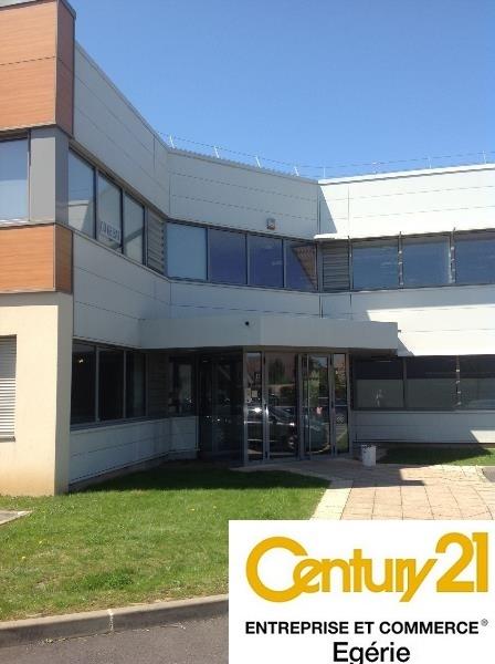Bureaux à louer - 58.0 m2 - 91 - Essonne