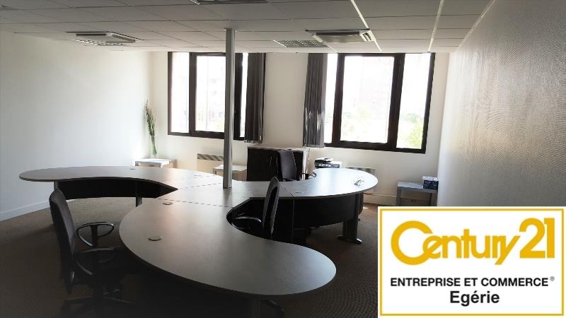 Bureaux à louer - 47.0 m2 - 91 - Essonne